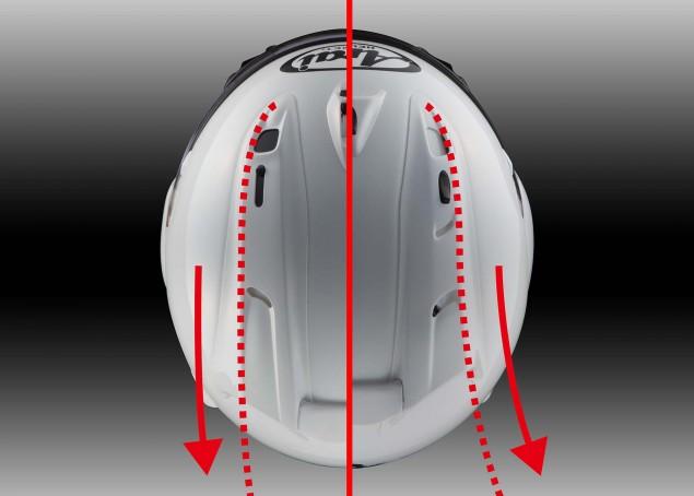 Arai-Corsair-X-helmet-review-04