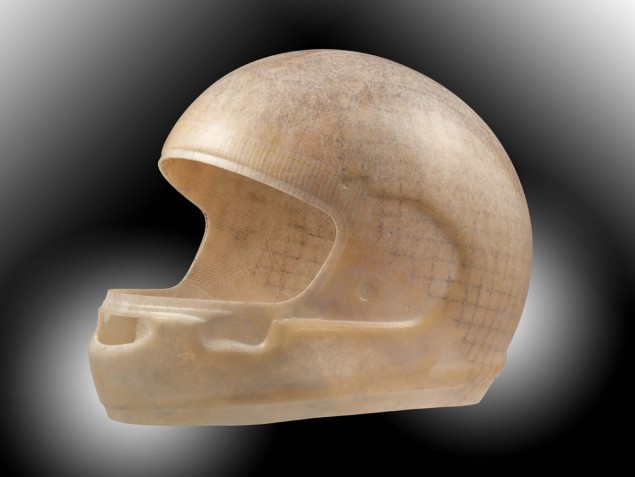 Arai-Corsair-X-helmet-review-16