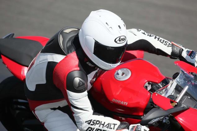 Arai-Corsair-X-helmet-test-Jensen-Beeler-Brian-J-Nelson-02