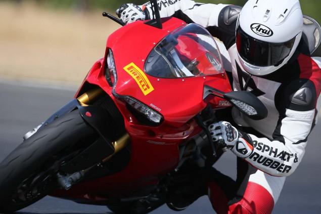 Arai-Corsair-X-helmet-test-Jensen-Beeler-Brian-J-Nelson-09