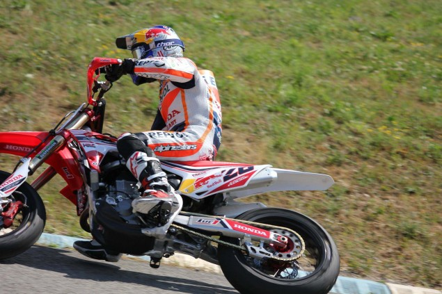 Dani-Pedrosa-supermoto-Luc1-Motorsport-01