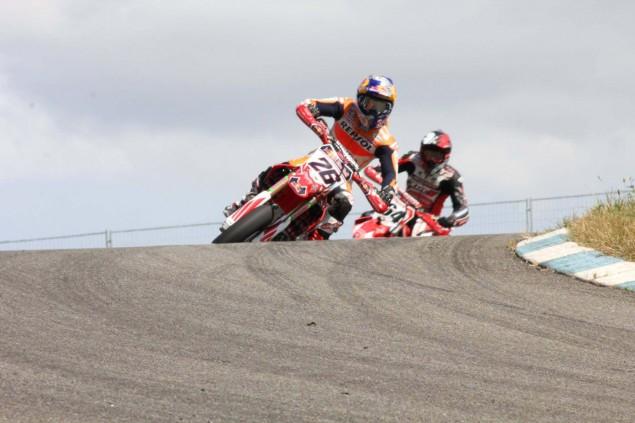Dani-Pedrosa-supermoto-Luc1-Motorsport-04
