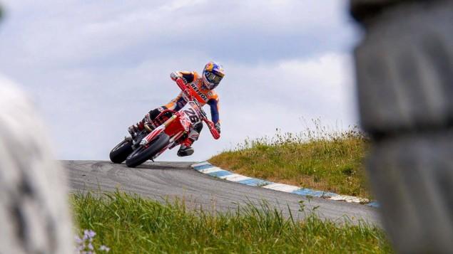 Dani-Pedrosa-supermoto-Luc1-Motorsport-06