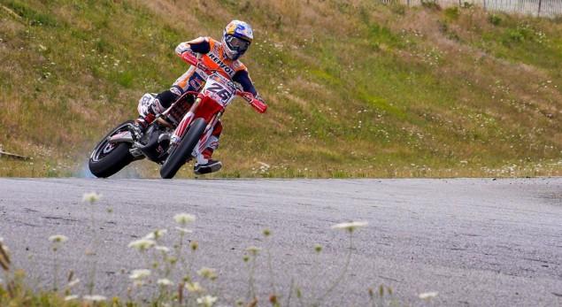 Dani-Pedrosa-supermoto-Luc1-Motorsport-07