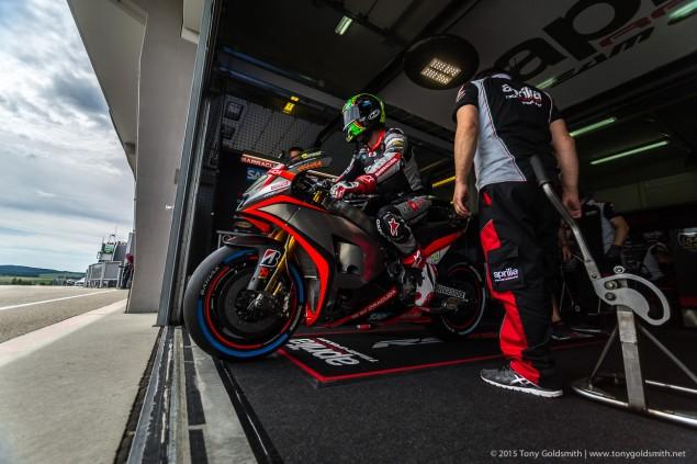 Saturday-Sachsenring-German-Grand-Prix-MotoGP-2015-Tony-Goldsmith-5471