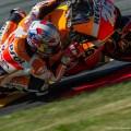 Saturday-Sachsenring-German-Grand-Prix-MotoGP-2015-Tony-Goldsmith-879