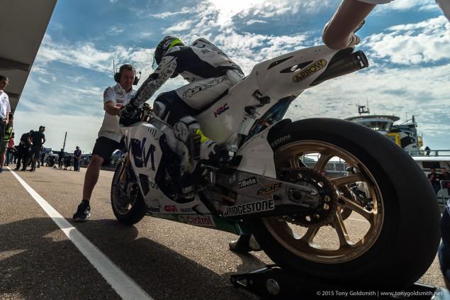 Sunday-Sachsenring-German-Grand-Prix-MotoGP-2015-Tony-Goldsmith-1492