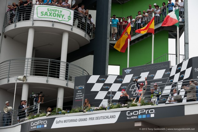 Sunday-Sachsenring-German-Grand-Prix-MotoGP-2015-Tony-Goldsmith-2266