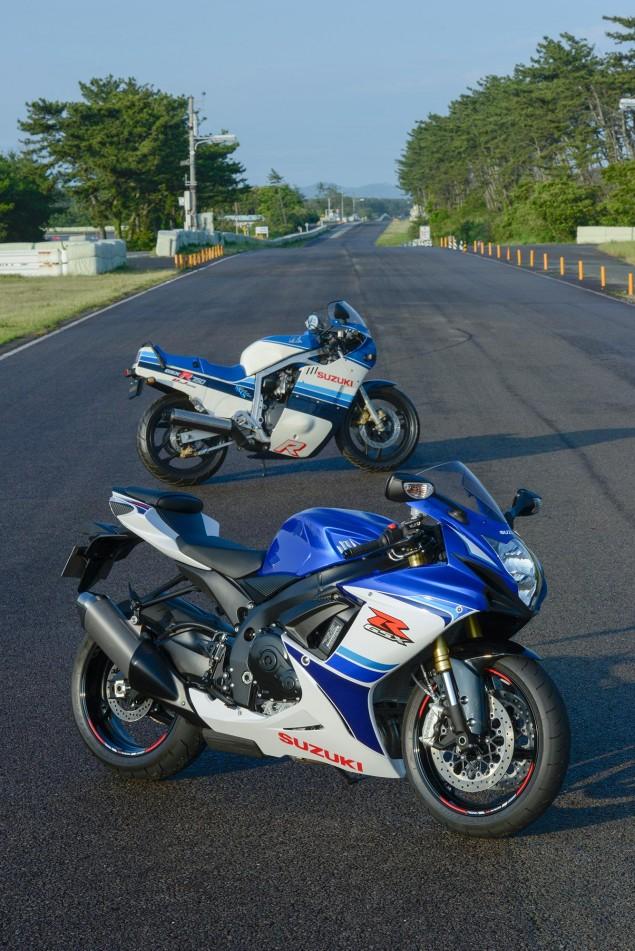 Suzuki-30th-Anniversary-livery-04