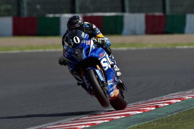 Suzuki-Racing-2015-Suzuka-8-hour-03