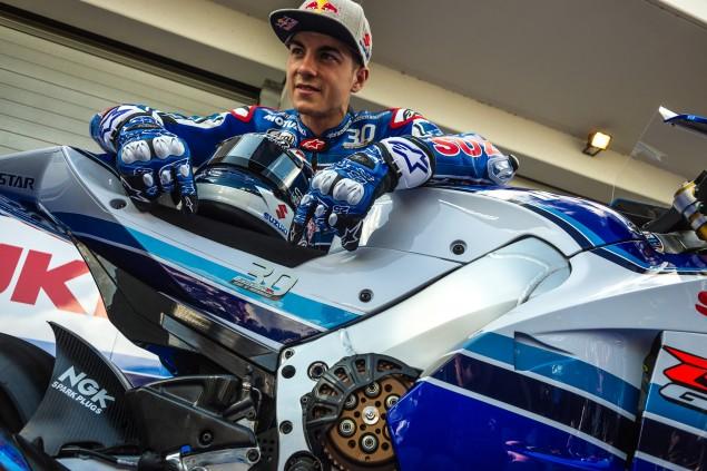 Team-Suzuki-Ecstar-Sachsenring-German-Grand-Prix-MotoGP-2015-Tony-Goldsmith-36