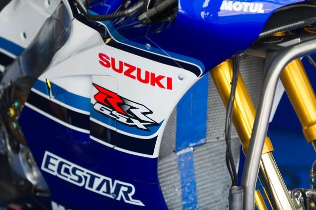 Team-Suzuki-Ecstar-Sachsenring-German-Grand-Prix-MotoGP-2015-Tony-Goldsmith-655