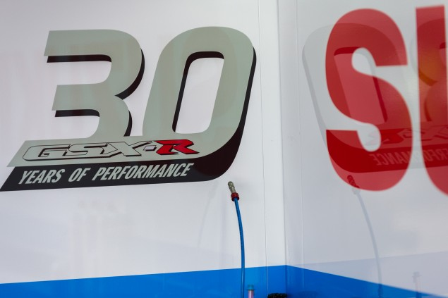 Team-Suzuki-Ecstar-Sachsenring-German-Grand-Prix-MotoGP-2015-Tony-Goldsmith-656