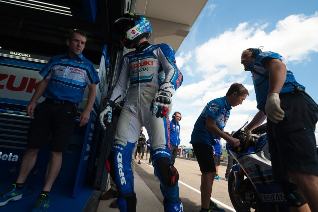 Team-Suzuki-Ecstar-Sachsenring-German-Grand-Prix-MotoGP-2015-Tony-Goldsmith-663