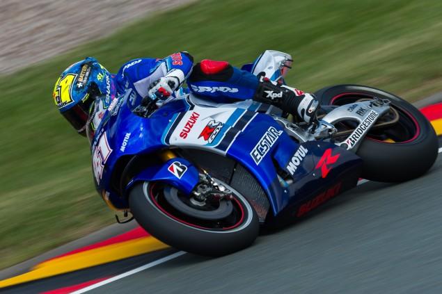 Team-Suzuki-Ecstar-Sachsenring-German-Grand-Prix-MotoGP-2015-Tony-Goldsmith-73