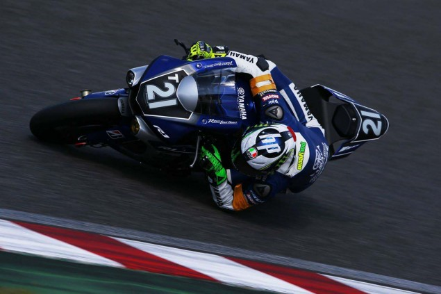 Yamaha-Factory-Racing-Team-2015-Suzuka-8-hour-01