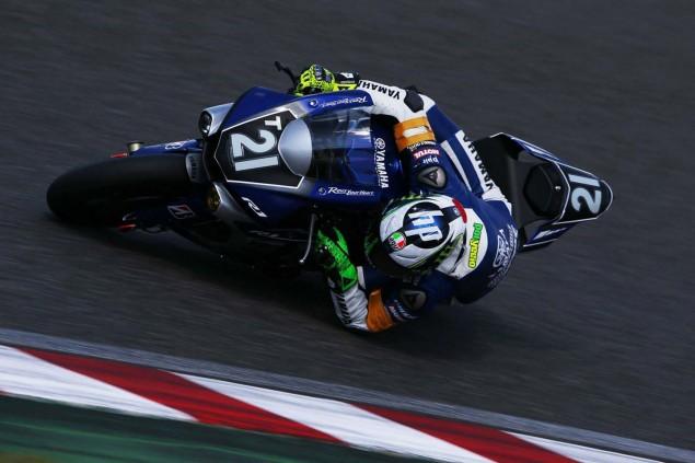 Yamaha-Factory-Racing-Team-2015-Suzuka-8-hour-01