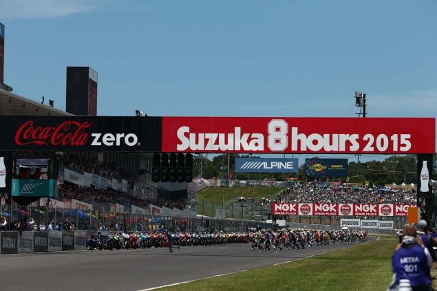 Yamaha-Factory-Racing-Team-2015-Suzuka-8-hour-08
