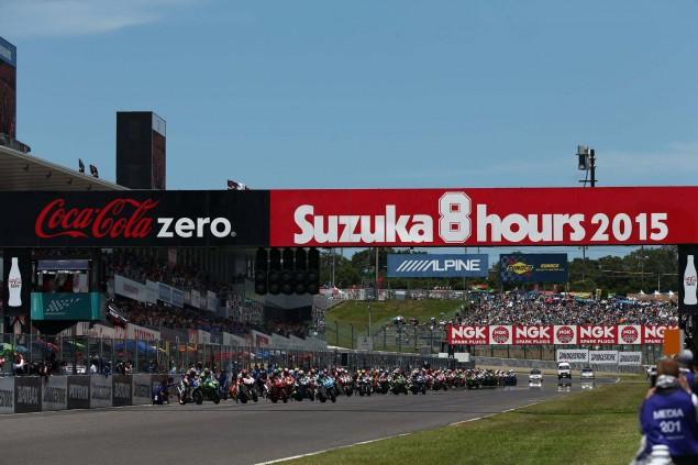 Yamaha-Factory-Racing-Team-2015-Suzuka-8-hour-10