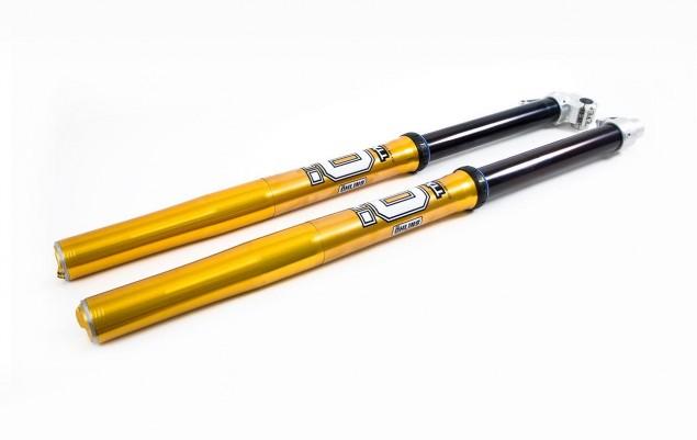 ohlins-rxf-48mm-front-forks