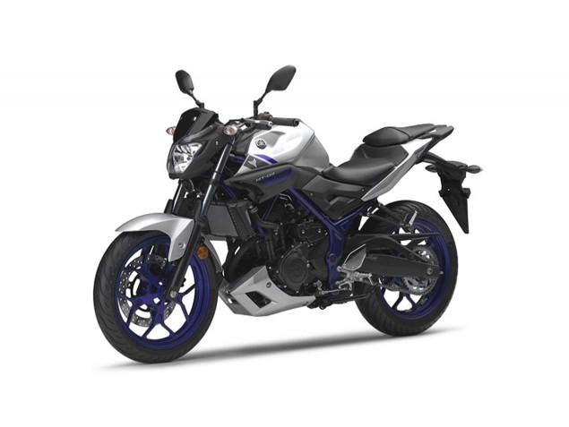 2016-Yamaha-MT-03-FZ-03-03