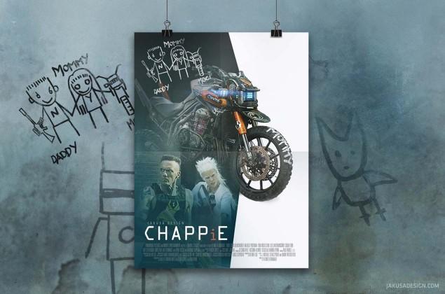 Chappie-Triumph-Tiger-Concept-Jakusa-Design-03