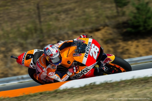 Friday-Brno-Czech-Grand-Prix-MotoGP-2015-Tony-Goldsmith-156