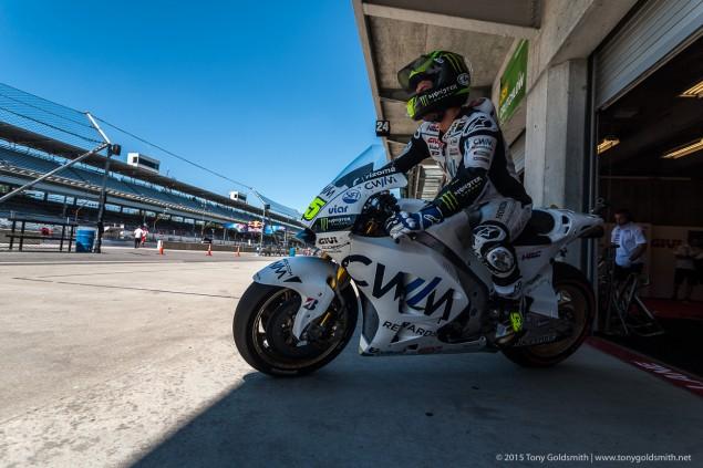 Friday-Indianapolis-Motor-Speedway-Indianapolis-Grand-Prix-MotoGP-2015-Tony-Goldsmith-1076