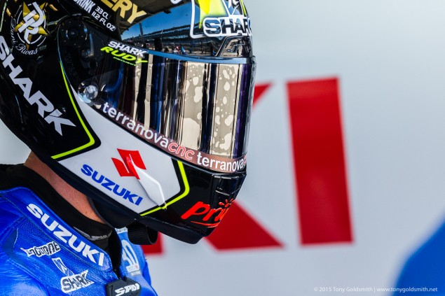 Friday-Indianapolis-Motor-Speedway-Indianapolis-Grand-Prix-MotoGP-2015-Tony-Goldsmith-1276