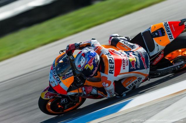Friday-Indianapolis-Motor-Speedway-Indianapolis-Grand-Prix-MotoGP-2015-Tony-Goldsmith-439