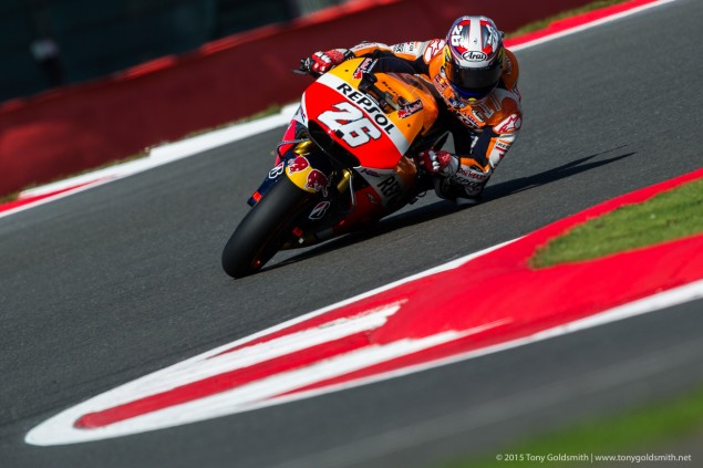 Friday-Silverstone-British-Grand-Prix-MotoGP-2015-Tony-Goldsmith-373
