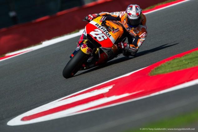 Friday-Silverstone-British-Grand-Prix-MotoGP-2015-Tony-Goldsmith-373