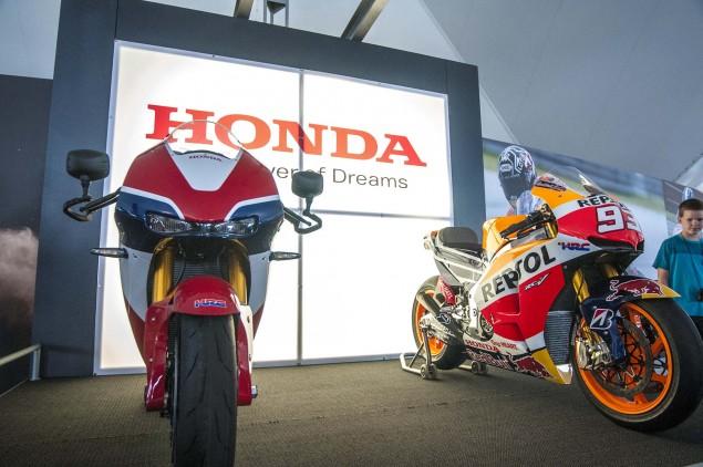 Honda-RC213V-S-up-close-Jensen-Beeler-14