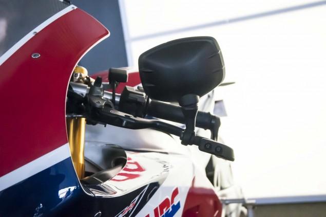 Honda-RC213V-S-up-close-Jensen-Beeler-19