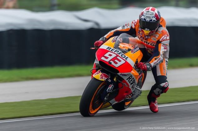 Marc-Marquez-Sunday-Indianapolis-Motor-Speedway-Indianapolis-Grand-Prix-MotoGP-2015-Tony-Goldsmith-8095