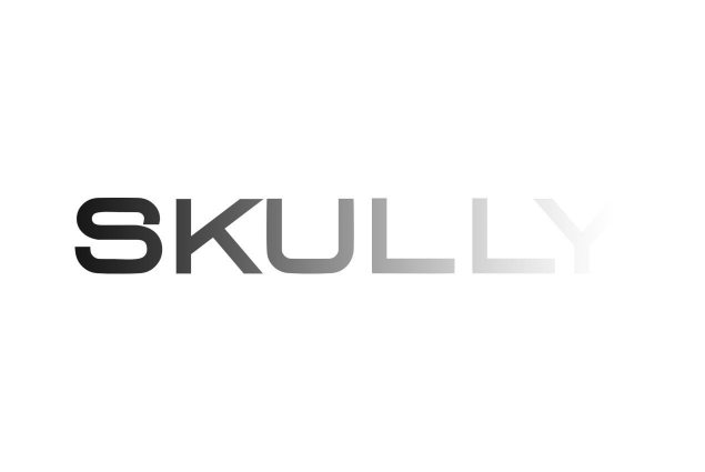 SKULLY-logo-vaporware-2