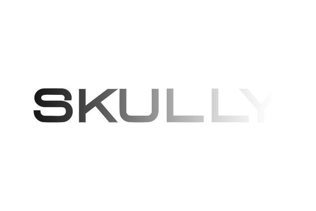 SKULLY-logo-vaporware-2