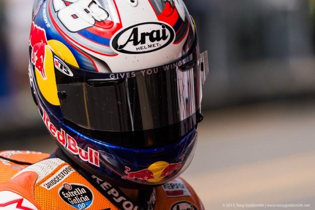 Saturday-Brno-Czech-Grand-Prix-MotoGP-2015-Tony-Goldsmith-859