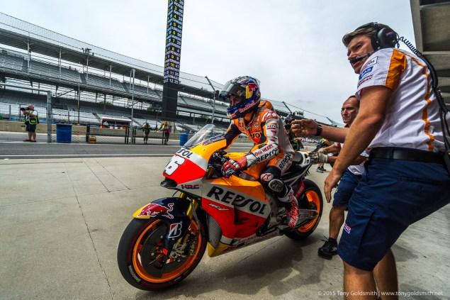 Saturday-Indianapolis-Motor-Speedway-Indianapolis-Grand-Prix-MotoGP-2015-Tony-Goldsmith-2631