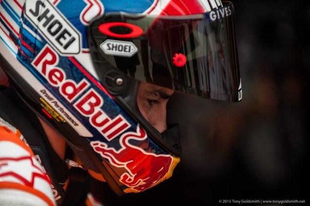 Saturday-Indianapolis-Motor-Speedway-Indianapolis-Grand-Prix-MotoGP-2015-Tony-Goldsmith-2640