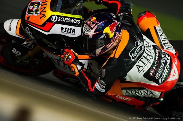Stefan-Bradl-Qatar-Grand-Prix-MotoGP-2015-Tony-Goldsmith-636