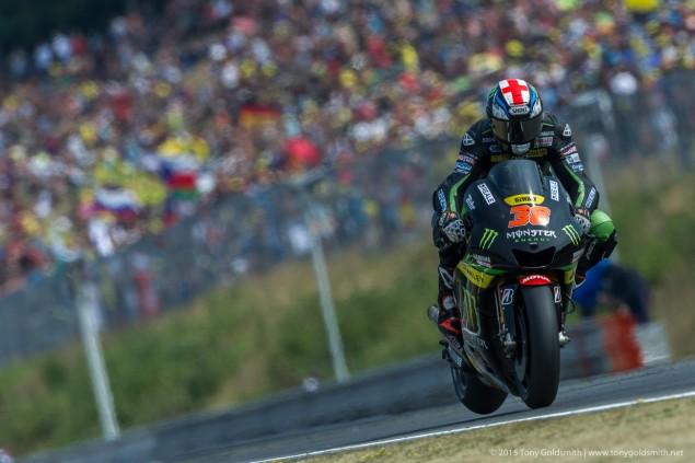 Sunday-Brno-Czech-Grand-Prix-MotoGP-2015-Tony-Goldsmith-2047