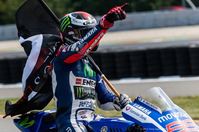 Sunday-Brno-Czech-Grand-Prix-MotoGP-2015-Tony-Goldsmith-2141
