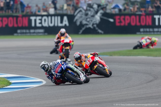 Sunday-Indianapolis-Motor-Speedway-Indianapolis-Grand-Prix-MotoGP-2015-Tony-Goldsmith-3264