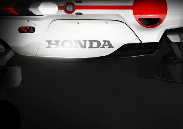 honda-2and4-rc213v-car