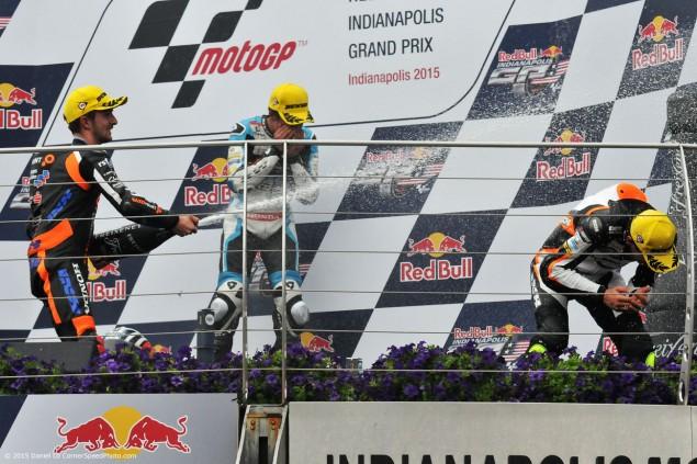moto3-podium-motogp-indianapolis-gp-daniel-lo