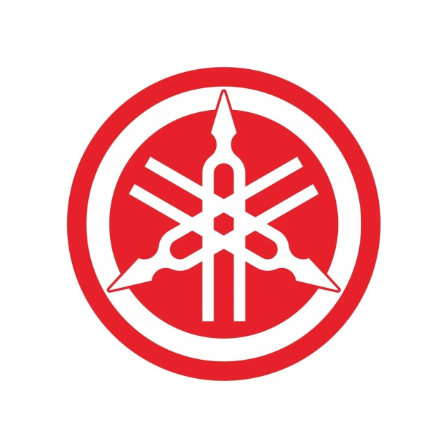 yamaha-motor-logo-red