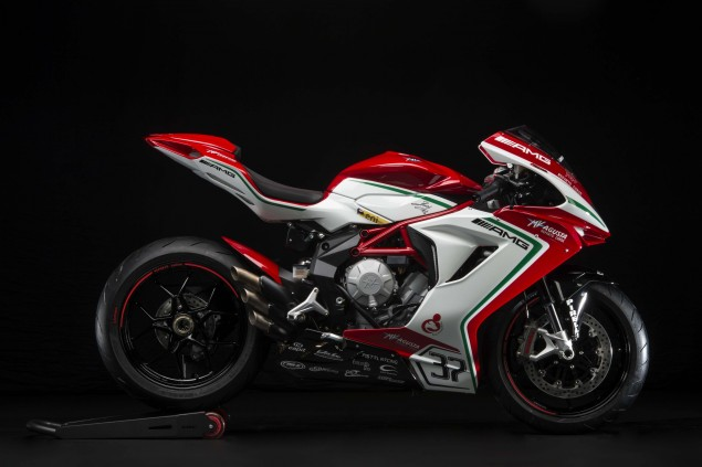 2016-MV-Agusta-F3-675-RC-static-black-04