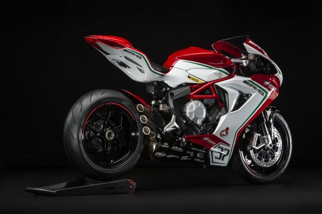 2016-MV-Agusta-F3-675-RC-static-black-05