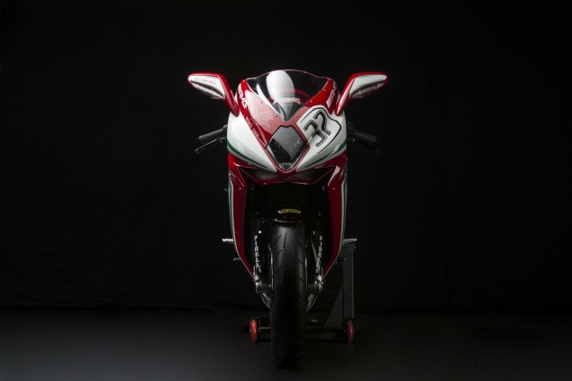 2016-MV-Agusta-F3-675-RC-static-black-13